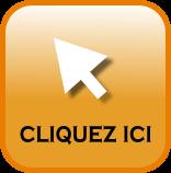Bouton clic